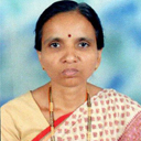 Smt Shivalingamma Salimath