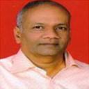 Sri Prakash Dhariwal