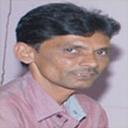 Sri Srishaila Jalihal