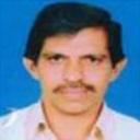 Sri Shivaraj Ithli