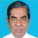 Sri Mallappa Kudatini