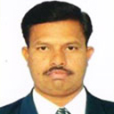 Sri Veeresh Soudri