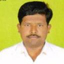 Sri Sharanabasavaraj Karadkal