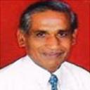Dr. Shivasharanappa Ithli