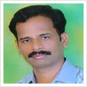 Sri Veeresh Hiremat