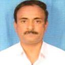 Sri Dayanand Jogin
