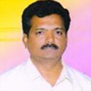 Sri Parshwanath Kolhar