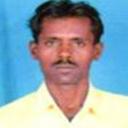 Sri Mallappa Vaddar